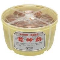 龍神梅 1kg 商品コード:O-0426