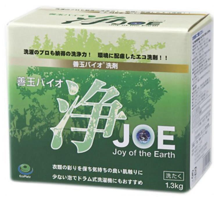 浄 JOE 商品コード:I-708