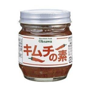 キムチの素 商品コード:O-1482
