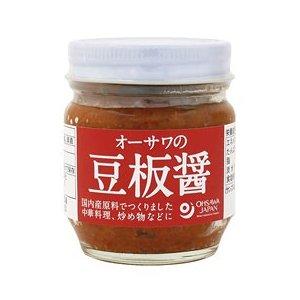 豆板醤 商品コード:O-0905