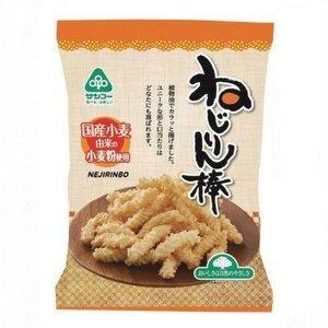 ねじりん棒  商品コード:K-180084