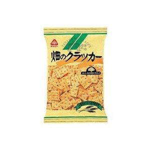 畑のクラッカー 商品コード:K-180091