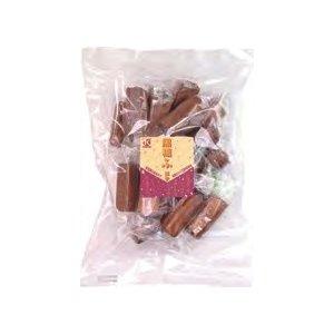 黒糖ふ菓子 商品コード:K-110093